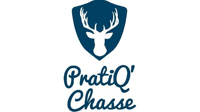 Pratiq Chasse