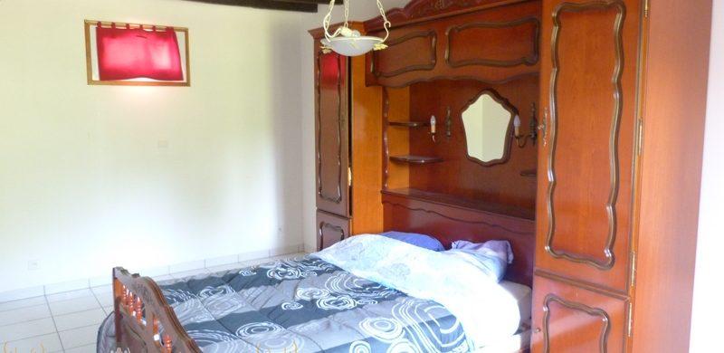 Idéal pour projet de Chambres d'hôtes et gites en Sologne